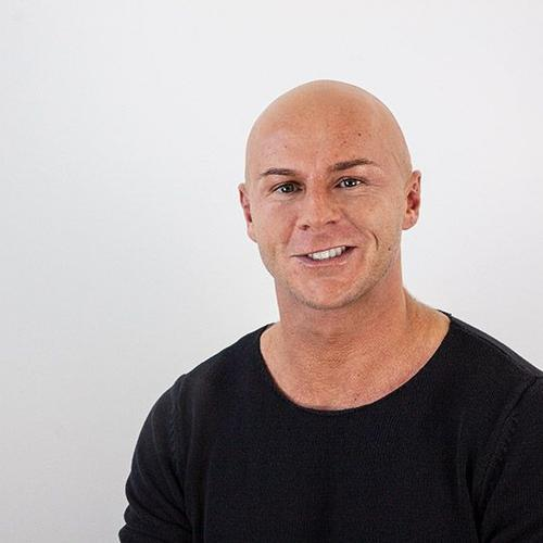 Björn Bluschke